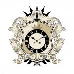 Kralovství hodin